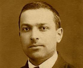 Lev S. Vygotskij01