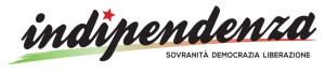 Logo_Indipendenza_modificato