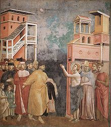 Giotto__Legend_of_St_Francis_-_-05-_-_Renunciation_of_Wordly_Goods