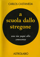A_Scuola_dallo_Stregone_5,8K
