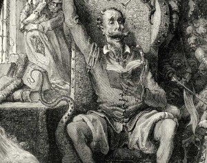 Gustave_Dore_Don_Quixote 660x522