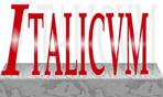 Italicum_2015_0910 1