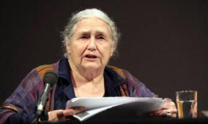 Lessing Doris--Premio-Nobel-2007-per-la-Letteratura