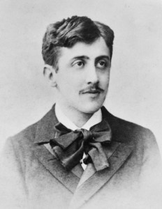 Marcel_Proust_2