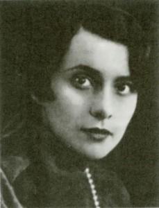 Nina-Berberova-1
