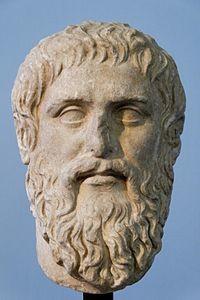 Plato Silanion, Musei Capitolini