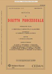 Rivista_di_diritto_processuale_9995
