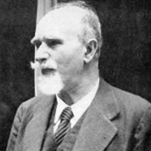 Rodolfo Mondolfo