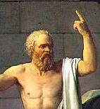 Socrate e la cicuta_pic