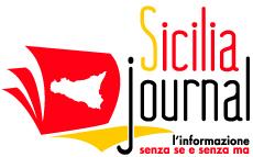 logosiciliajournal-per-sito