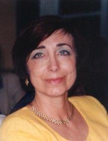 Maura Del Serra