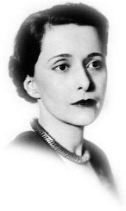 nina-berberova-4