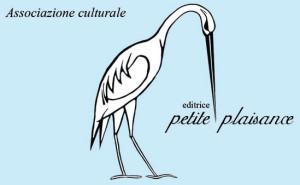 cicogna petite