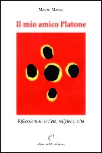 245 ISBN