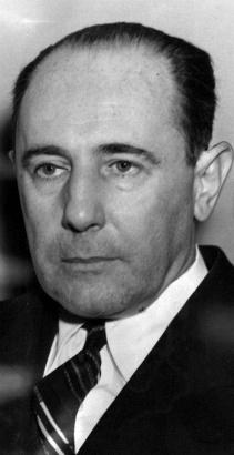 Albert-Steiner