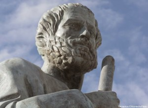 Aristotele 012