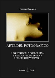 Arte del fotografico