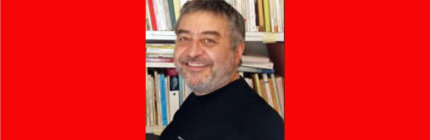 Augusto Cavadi 01