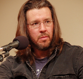 David Foster Wallace03