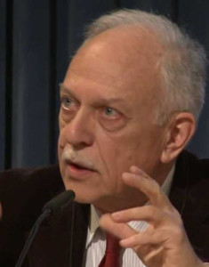 Giovanni Stelli