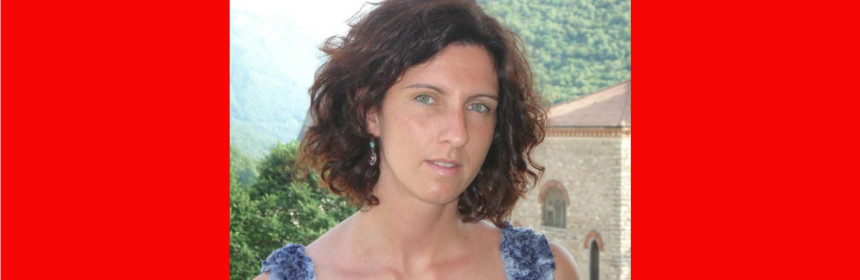 Linda Cesana