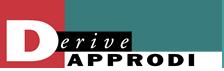 Logo DeriveApprodi