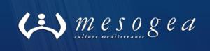Mesogea logo