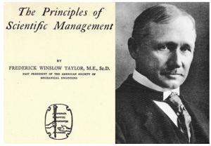 Principi di Taylor