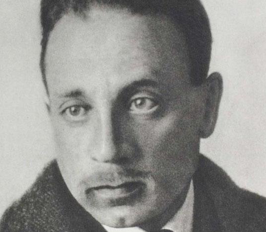 Rilke 01
