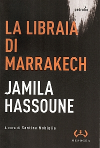 cover_libraiadimarrakech