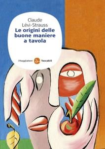 le-origini-delle-buone-maniere-a-tavola_ts-391x550