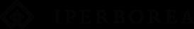 logo iperborea