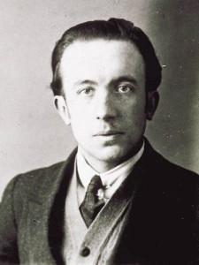 paul-eluard--1920