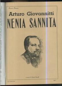 Nenia Sannita