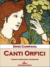 Canti-Orfici