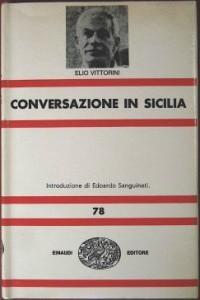 Conversazioni in Sicilia