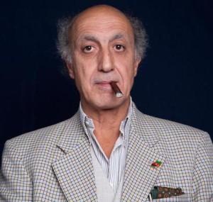 Emanuele Giordana