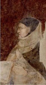 Giovanni_Boccaccio_05