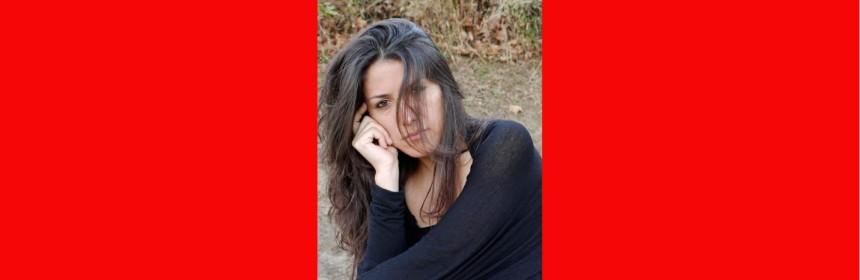 Hevi Dilara