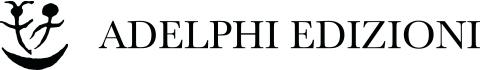 Logo Adelphi