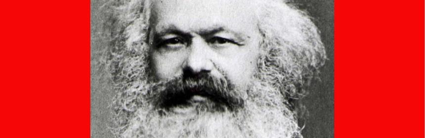 Marx 010