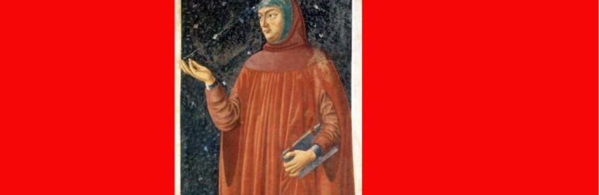 Petrarca fr