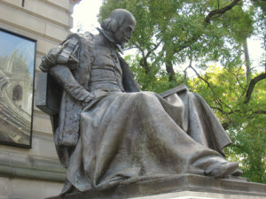Shakespeare_-_Carnegie_Museums_of_Pittsburgh_-_IMG_0811