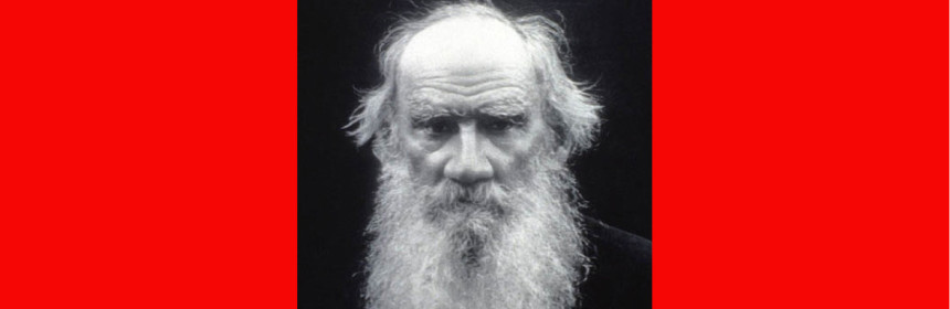 Tolstoj 05