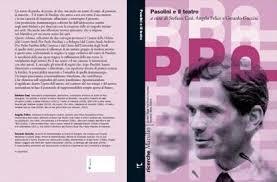 copertina-ppp-teatro