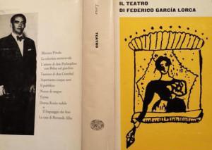 federico-garcia-lorca-teatro-seconda-edizione-einaudi-041b60d6-5def-4c61-b9f5-134ef9f6a075