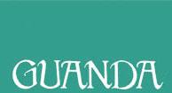 Guanda 01