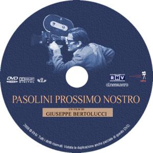 pasolini_prossimo_nostro_-_dvd