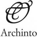 Archinto_logo