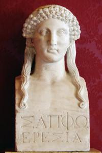 Bust_Sappho_Musei_Capitolini_MC1164